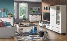 Dresser Dsigner Wood Wardrobe Living Room Bedroom Commodes Side Low Board