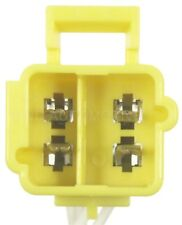 Air Bag Disable Module Connector BWD PT794