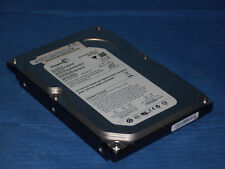 Xerox 640s00868 a hard disk Seagate 9cy132-305 st3160815as