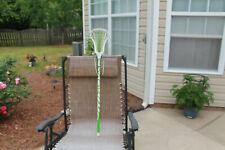 "Brine Lacrosse Stick 42"" Long Womens"