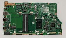 NB0I90-MB2020 ASUS MOTHERBOARD INTEL CORE I5-8250U 1.6GHZ X530UN SERIES GRADE A