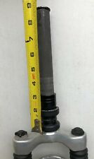 """Rock Shox Judy TT 26"""" Suspension Fork 1 1/8""""  threadless Steer Cantilever Disc"""