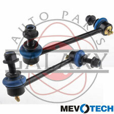 Mevotech Front Sway Bar Links Pair For Dodge 300 ChallengerCharger Magnum RWD