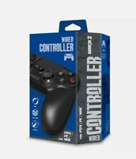 ARMOR 3 Wired Controller For PS4/PC /MAC