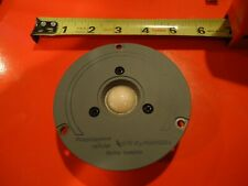 Infinity Polycell dome Tweeter Part Number 902-5065