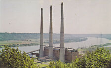 clifty creek power plant