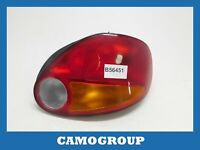 Right Side Rear Light Stop Right Lamp Depo For DAEWOO Matiz 98 01 012221905R