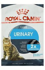 Royal Canin Urinary Care Katzenfutter für gesunde Harnwege, Pack 10 kg
