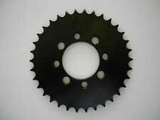 Taotao Coolster 428 Rear ATV Sprocket 50 Tooth Performance Cheetah T Force GIO
