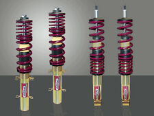 Assetto Sospensioni Vogtland Mazda 3 BL 4.09 > 968181