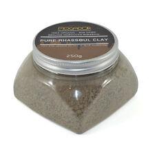 PURO Rhassoul Clay 250g MAROCCO argilla Hammam