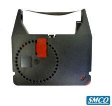 3 X Ibm Wheelwriter 1000 Typewriter Ribbons Cassettes Pk Of 3 Non Oem By Smco