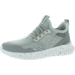 Skechers Mens Matera 2.0-Celdra Fitness Workout Sneakers Shoes BHFO 8900