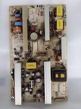 EAX40157601/17 REV 2.0 EAY40505202 pcb power TV LG 42LG3000 42LG5000