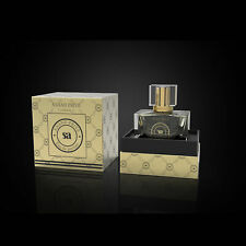 Anand Prive Elixer Eau De Parfum 50ml Natural Spray  For Women with free 5ml Ran