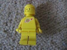 Lego Figurine Astronaute avec Casque City Space cty1027 Mini Neuf //
