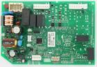 Whirlpool W10336510 WPW10336510 Refrigerator Control Board - REPAIR SERVICE photo
