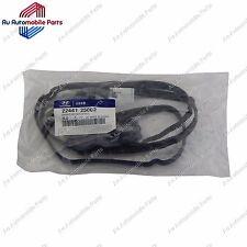 Genuine Hyundai/Kia Rocker Cover Gasket 22441 25002