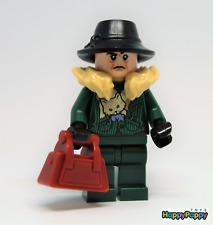 Lego® Harry Potter™ Figur Severus Snape Boggart aus 5005254 hp173 brandneu