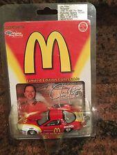 1:64 Jim Yates 1997 McDonalds Pontiac Pro Stock Action Racing Collectibles