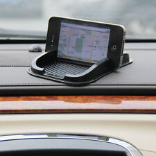 NEW Car Non-slip Mats For Mobile Cell Phone Accessories GPS Mount Stick Holder
