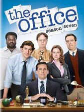 NEW The Office: Season 7 FREE SHIPPING