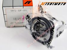 Mishimoto Low Temp Racing Thermostat for 93-98 Supra / 01-05 IS300 GS300 & more