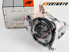 Mishimoto 68 Degree Racing Thermostat for 93-98 Supra / 01-05 IS300 GS300 & more