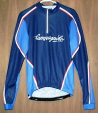 CAMPAGNOLO POWER CYCLING BICYCLE JERSEY LARGE