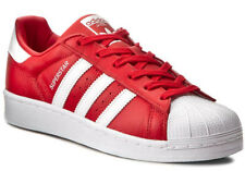 Scarpe Adidas Superstar sneakers uomo e donna - Scarpa