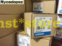 1 PCS Brand New E5CZ-Q2MT Temperature Controller