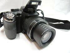 Fuji Film Finepix S3400 Digital Camera 14MP Megapixels 28x