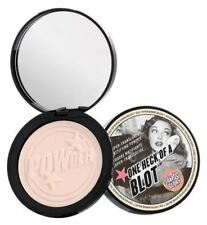 Soap & Glory One Heck of A Blot 9g (Pack of 2)