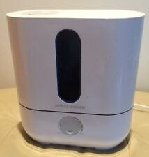 Air-O-Swiss Humidifier Handy Room Sized Unit Used in Good Condition