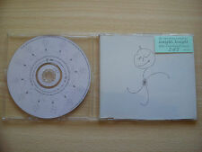 THE SMASHING PUMPKINS – ''TONIGHT, TONIGHT'' – CD SINGLE . 2 OF 2