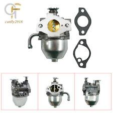 New Carburetor Fits For Generac Guardian CMV6-B20:220RV 090881