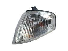 MAZDA 323 ASTINA PROTEGE BJ 9/98-2/01 CORNER LIGHT- PASSENGER SIDE