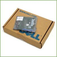 Dell HM030 PERC 6i/R PCI-e raid controller card - HM030 - new & warranty