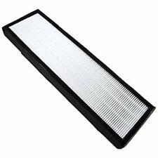 True Hepa Filter B For GermGuardian Flt4825 Flt4800 Air Purifiers Ac4300 Ac4800