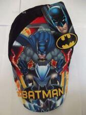 Batman Boys' Hats