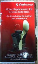 Caframo MRKCA03BX STOVE FAN MOTOR REPLACEMENT KIT ECOFAN BELAIR 806CA NEW STYLE