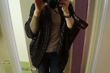 Zara Damen-Pullover & -Strickware ohne Verschluss
