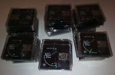 49 X Maxell 74 Recordable Minidiscs Pure &  Powerful Digital sound