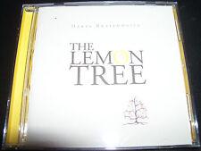 Daryl Braithwaite (Sherbet) The Lemon Tree (Australia) CD – Like New