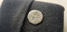 Unidentified rare? Roman coin found in England L56a