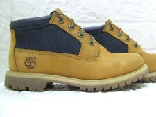 CHAUSSURES FEMME TIMBERLAND taille US 8 - 39 (028)