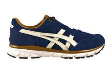 Asics Onitsuka Tiger Harandia estate blue slight white Sneaker blau DL317 5899