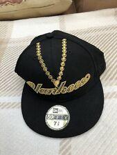New Era 59FIFTY Yankees Baseball Cap Size 7 3/8