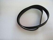 Genuine Dirt Devil Style 10 Vacuum Belt (2pk) Featherlite, Vision, 3-860140-600