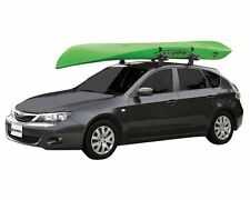 INNO Racks Kayak Canoe SUP Locking Carrier Without Pads INA445